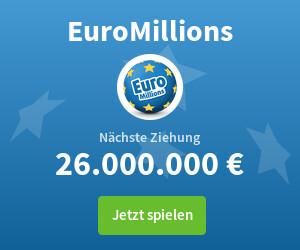 Euromillionen