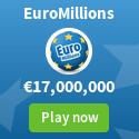 uk lottery