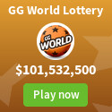 gg world lotto
