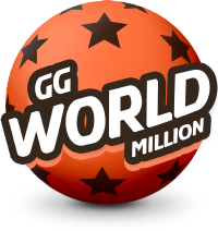 GG World Million