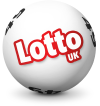 Loterie Britannique