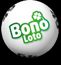 BonoLoto